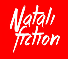 Natali Fiction