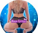 NikkiLyttle