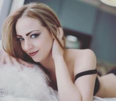 Nikki_Kit