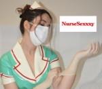NurseSexxxy