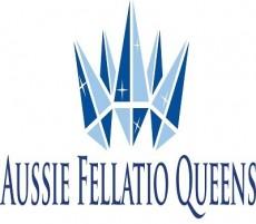 OZ Fellatio Queens