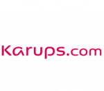 Official Karups