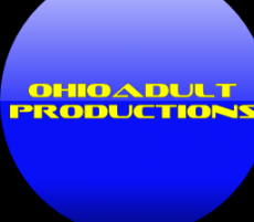 Ohioadult_store