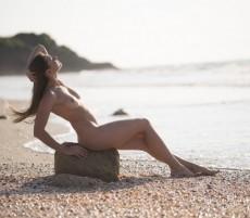 Olivia_Fox