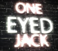 OneEyedJack
