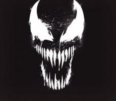 Venom_xxx