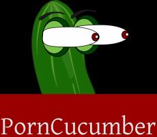 Porncucumber