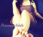 PrincessAdele