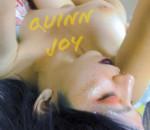 QuinnJoy