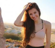 RachelCandy