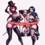 RedHourglassAmateurs