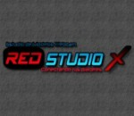 RedStudiioX