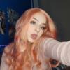 Rose__Carter