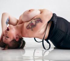 RoxanneMiller