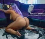 RoyaltyBaebee