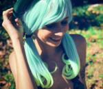 Riley Vega