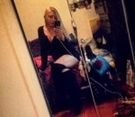 Sammy_Divaa
