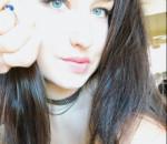 Savannah_Rose