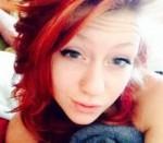 ScarlettBlaze