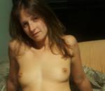 SexyLisa4U