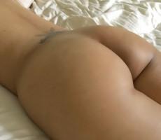 Sexylatina16