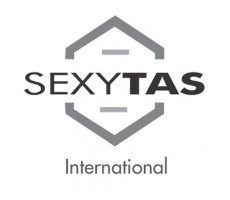 Sexytas