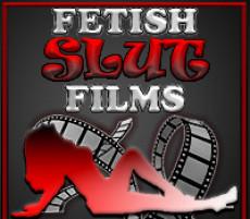 Fetish-Slut-Films