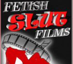 Fetish Slut Films