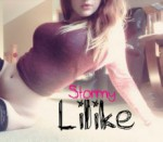 StormyLilike