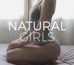 Natural Girls