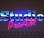 StudioProAM