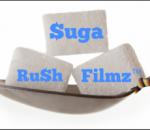 SugaRushFilmz3X