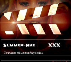 SummerRayModel