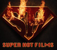 SuperHotFilms