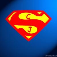 SuperCJ_