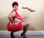 SuzeeQueBBW