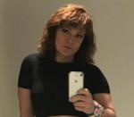 TS_Rachel_Fox