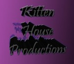 The Kitten House Inc
