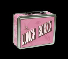 The Lunch Boxxx