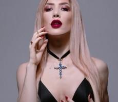 TheOnlyTheodora