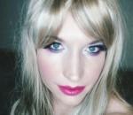 Tiffany_Doll_TS