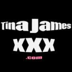 TinaJamesXXX