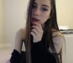 TinyLexi