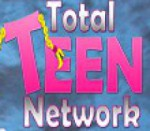 TotalTeenNetwork