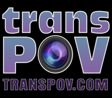 TransPOV