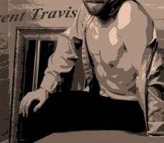 TrentTravis