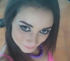 ValentinaBianco