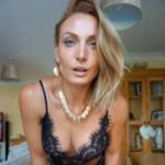 Victoria_May