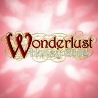 WonderlustHoneyGirls