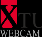 XtudioWebcamModels